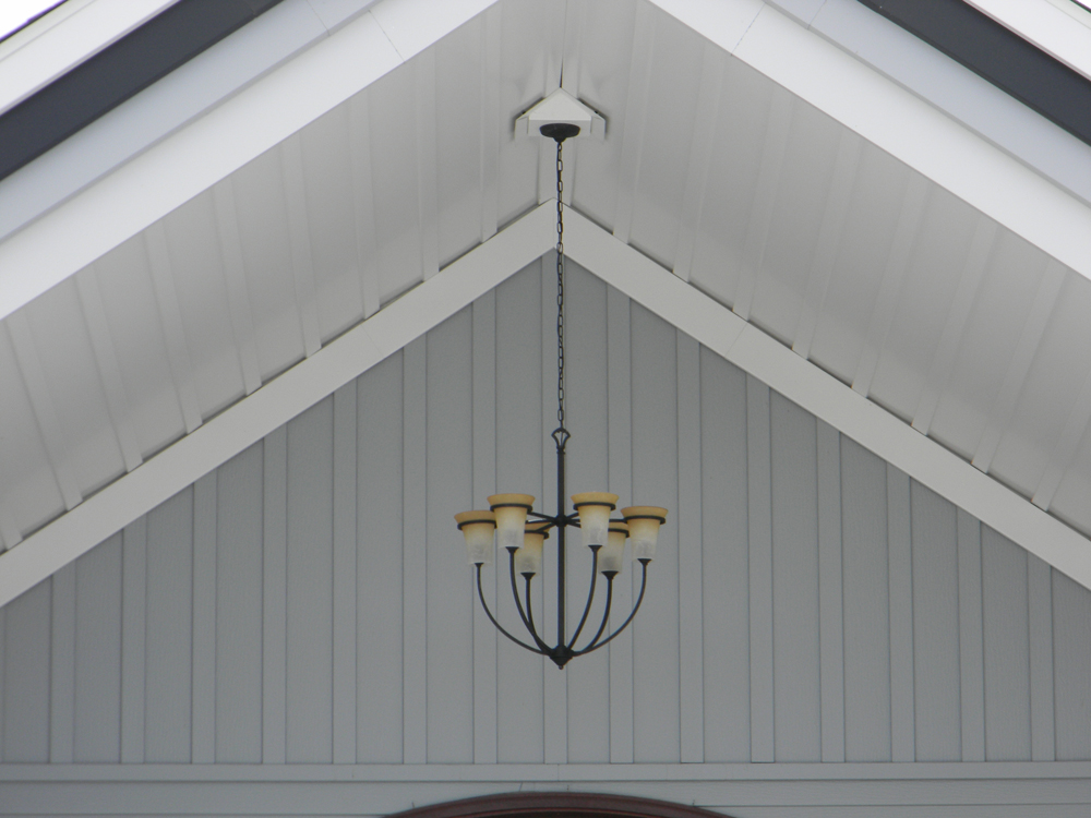 Soffit For Porch Ceiling Taraba Home Review